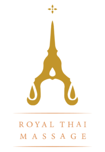 Logo von Royal Thai Massage